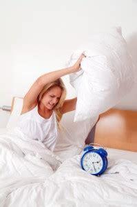 was tun wenn nicht schlafen kann was tun wenn nicht schlafen kann
