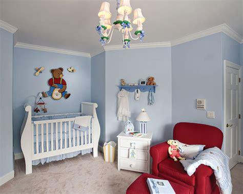 baby boy nursery theme ideas little boy blue nurseries premier baby design