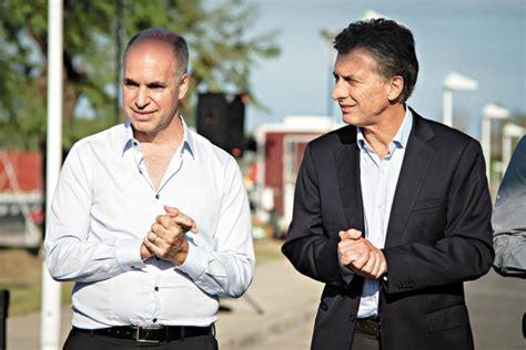 crditos hipotecarios 2016 argentina macri la promesa de macri m 225 s deseada cr 233 ditos hipotecarios