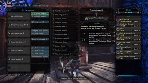 farm decorations mhw reddit decoratingspecialcom
