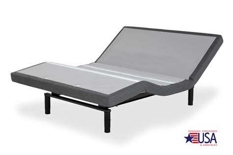 leggett platt  cape  adjustable bed base sleeping