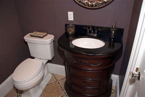 how much to add a half bathroom adding a new bathroom breakdown of costs