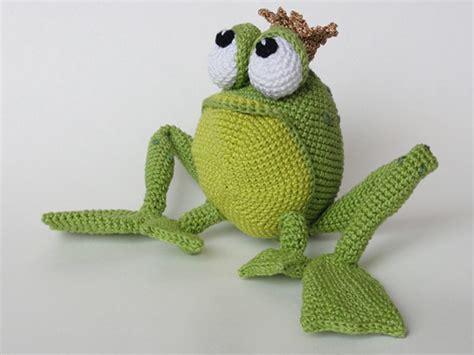 amigurumi pattern frog henri le frog amigurumi pattern amigurumipatterns net