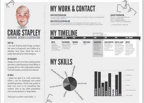 Data Architect Resume Sample by 30 Amazingly Creative Examples Of Designer Resumes