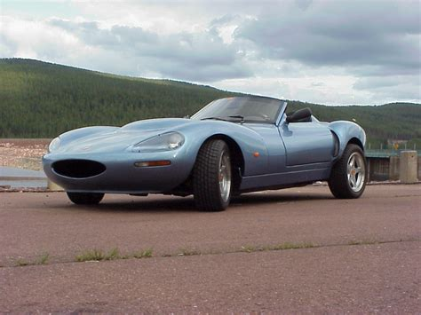 ginetta g34 picture 79 reviews news specs buy car