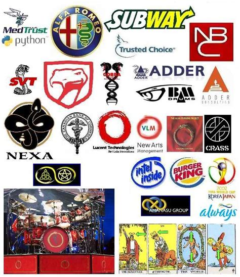 illuminati company 1000 images about end the illuminati on