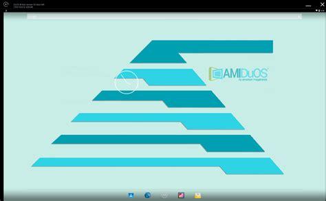 best android emulator 17 best android emulators for windows 10 pc 2017 updated
