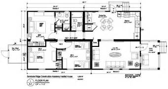 gallery for gt habitat for humanity houses floor plans 17 best images about habitat on pinterest house plans