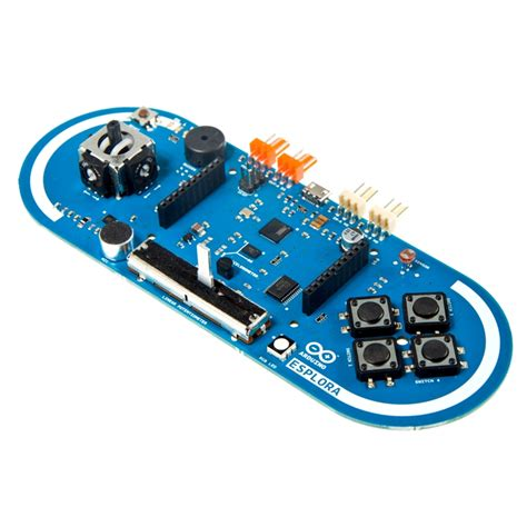 Df15rsmg 360 Degree Motor 20kg Dfrobot 1 romeo all in one controller arduino compatible atmega 328