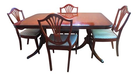 Noah Dining Room Set by Drexel Dining Room Set Instadining Us