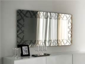 Mirror Wall Murals where to use decorative wall mirrors averycheerva com