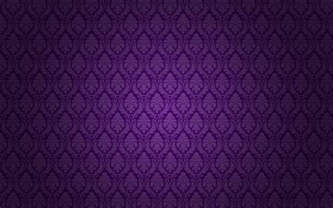 background tumblr pattern purple lovely collection of vintage texture design pattern