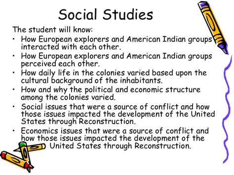 grade 3 social studies test grade 3 social studies test
