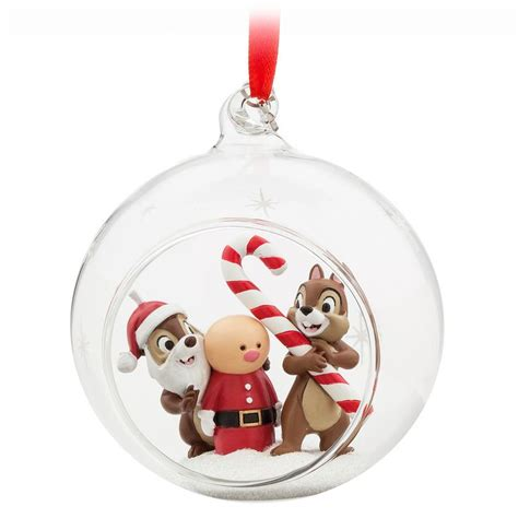 sketchbook ornaments disney 420 best disney sketchbook ornaments images on