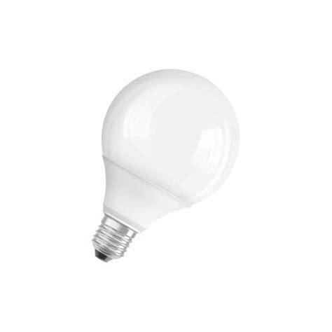 Lampe Fluocompacte Prix