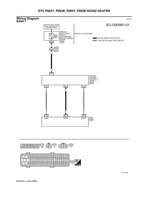 floor l with dimmer control floor l dimmer switch wiring diagram free download floor