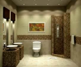 Luxury Bathroom Decorating Ideas by Luxury Bathroom Design Ideas 2016 Interior Design Ideas