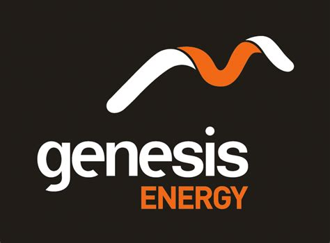 genesis energy nz contact you don t to be a fantastic to by edmund