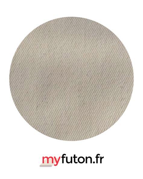 Housse De Futon by Achetez Votre Housse De Futon Unie Sur My Futon My Futon Fr