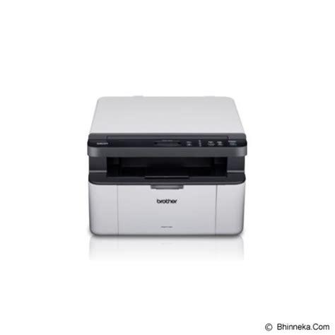 Printer Dcp 1601 jual printer mono laser multifunction dcp 1601