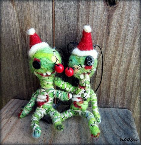 1000 images about creepmas on pinterest the nightmare