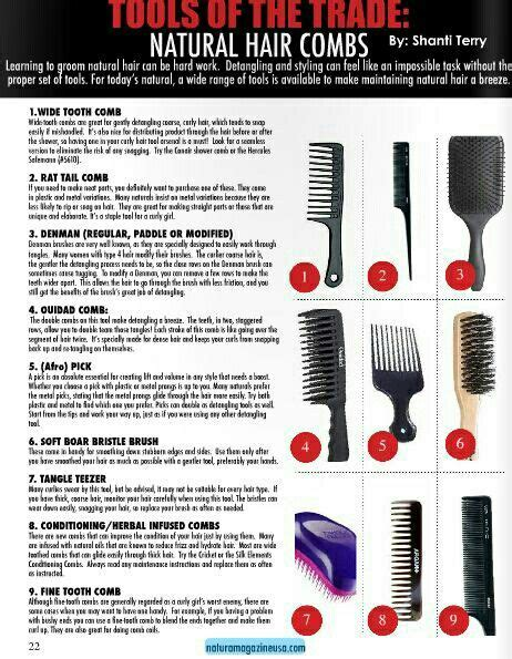 what hair product to use in comb pinterest the world s catalog of ideas