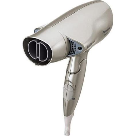 Panasonic Hair Dryer Specification hair dryer prices singer quality hair accessories