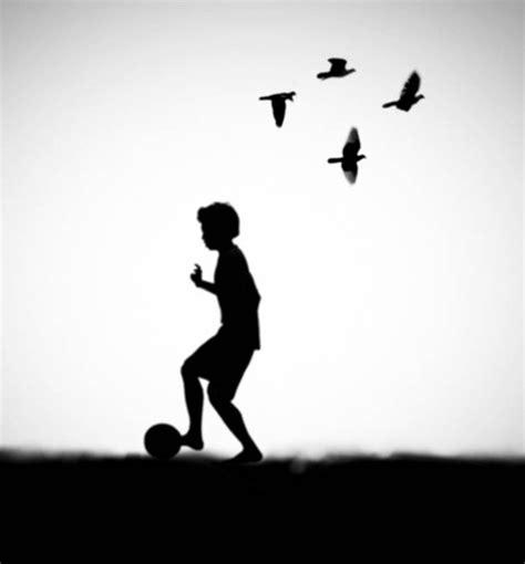 imagenes a blanco y negro de personas fotos de siluetas en blanco y negro im 225 genes taringa