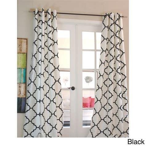 deals on curtains 1000 ideas about 96 inch curtains on pinterest curtains