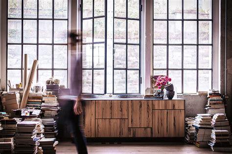 Wandle Aus Holz by Wohnzimmer Heilbronn Offnungszeiten Preshcool