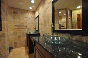 small bathroom design idea ideas