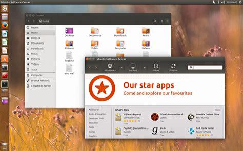 Home Design Ubuntu Software How Do I Mute My Ubuntu Linux System Ask Dave