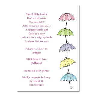 Second Baby Shower Themes by Second Baby Shower Ideas Babywiseguides