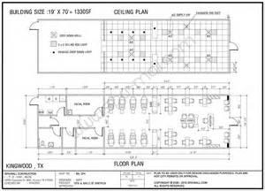 Hair Salon Design Ideas And Floor Plans salon design layout