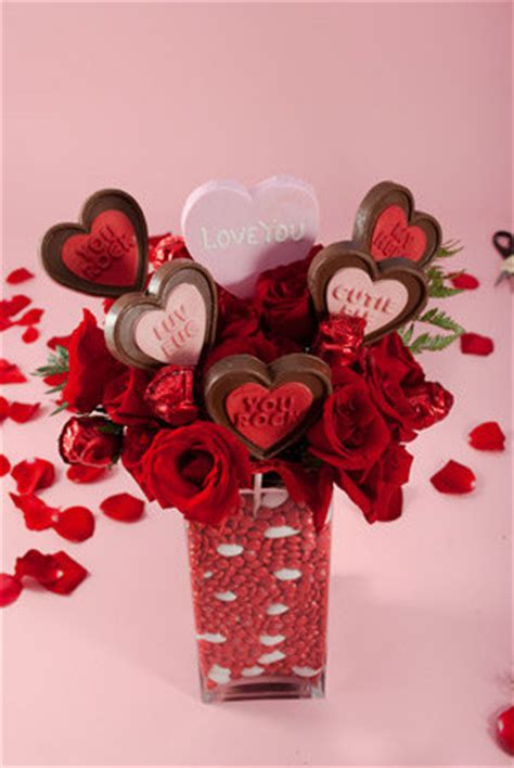 s day table centerpieces best ideas for valentines day centerpieces knows