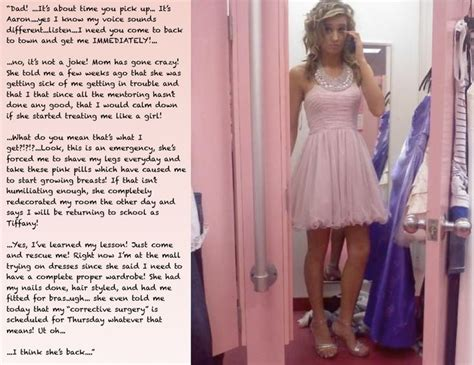 tg short stories 17 best images about crossdressing on pinterest mothers