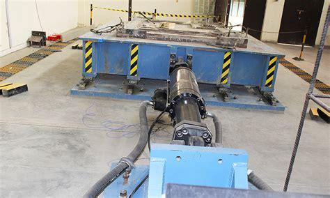 earthquake machine earthquake machine dawn com