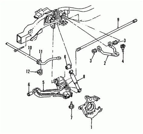parts 174 gmc sonoma frame components oem parts cool gmc yukon parts diagram gallery best image wire binvm us