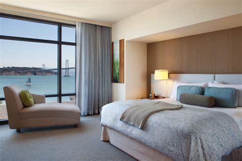 bid on hotel san francisco luxury boutique hotels hotel vitale