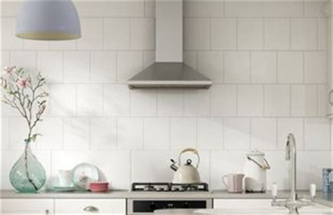White Kitchen Floor Tile Ideas latest kitchen tiles wickes co uk