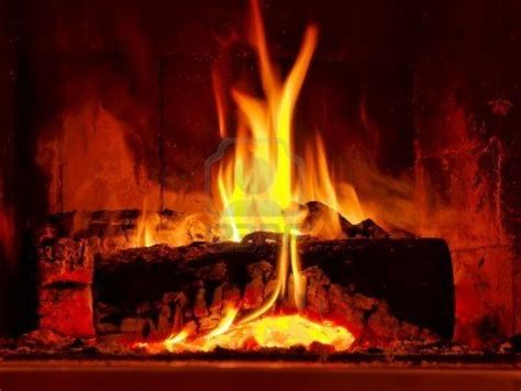 fuoco camino pellegrino lettere dal convento