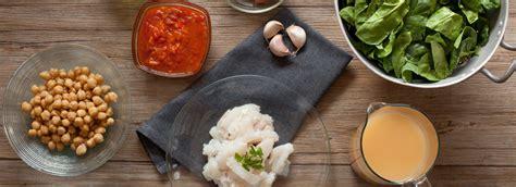 ricette di cucina ricette di cucina primi e secondi piatti e dolci