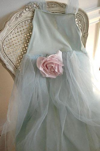 Was Bedeutet Shabby Chic 5125 by 106 Best Vintage Images On