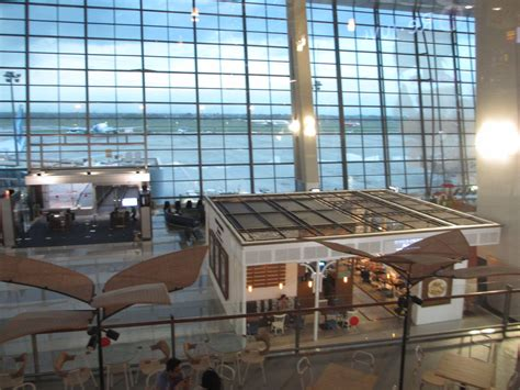 batik air gate berapa review of batik air flight from jakarta to surabaya in economy