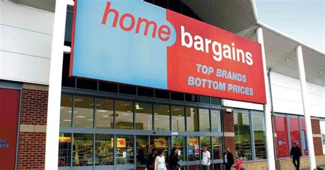 home bargains or home and bargain or home bargain how do