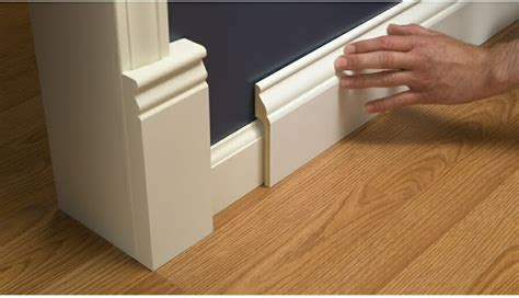 how tall should baseboards be 25 best ideas about baseboard molding on pinterest