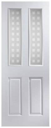 Pre Painted White Interior Doors 1000 Images About Doors On Pinterest Doors Glazed Doors And Interior Doors