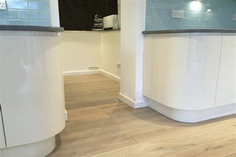 Kitchen installation Lewisham   Kitchen Installers   Lewisham