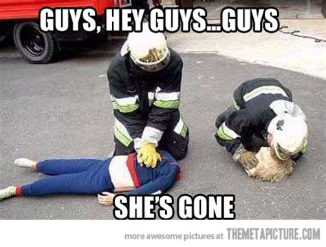 Cpr Dummy Meme - funny cpr paramedics doll we heart it funny