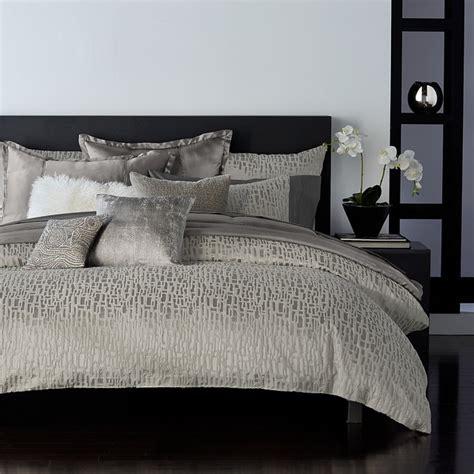donna karan bedding donna karan fuse collection bloomingdales com